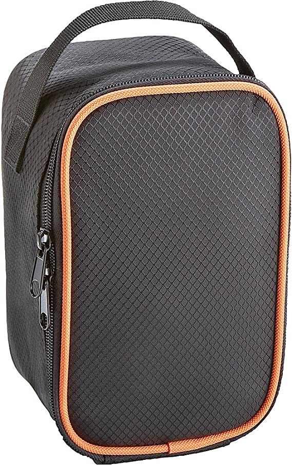 BAG-FLIGHTLEVEL *NEW* FREE SHIPPING Flight Outfitters Pro Series Flight Bag