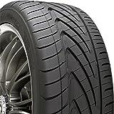 Nitto Neo Gen All-Season Tire - 225/40R18  92W