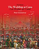 Peter Greenaway: Veronese, The Wedding at Cana: Charta / Change Performing Arts