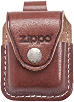 Zippo Pouches