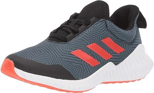 adidas Kids' Fortarun Wide Running Shoe