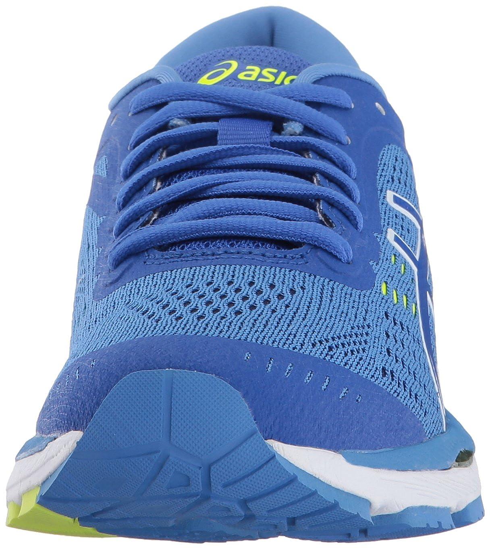 the latest f7486 e0aec Amazon.com   ASICS Womens Gel-Kayano 24 Running Shoe   Road Running