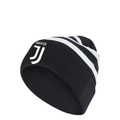 adidas cappello nero osfm