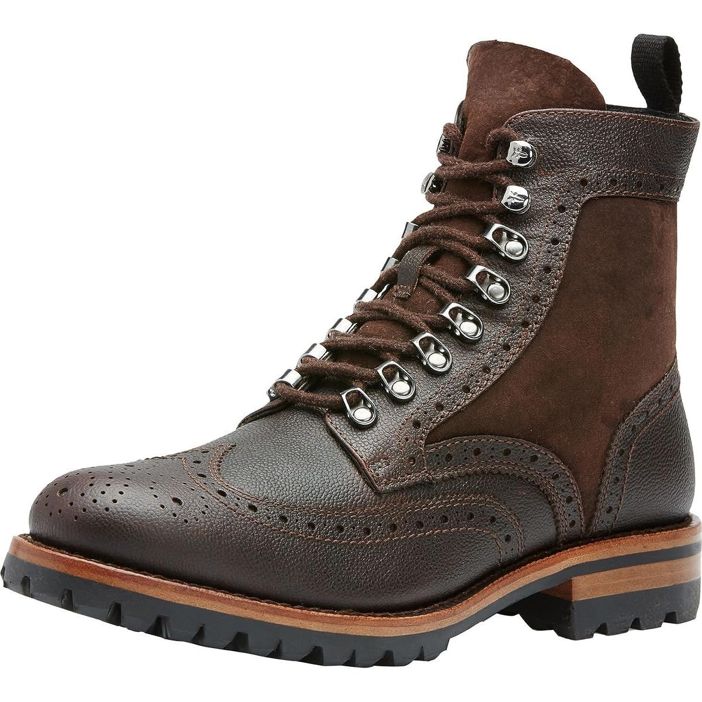 FRYE Men's George Adirondack Rain Boot
