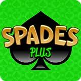 spades app - Spades Plus