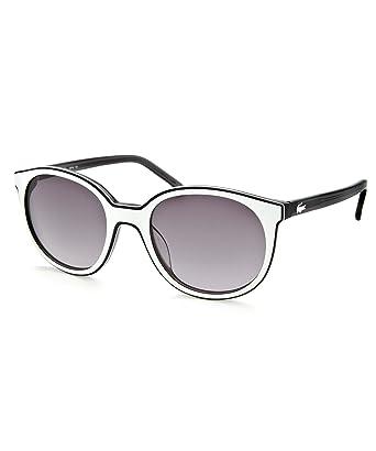 Lacoste Gafas de sol (l601s 105 51): Amazon.es: Ropa y ...