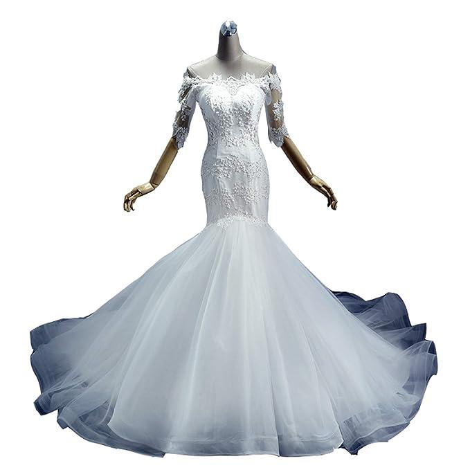65b3f9b4611ab JKTOWN ブライダルウェア ウェディングドレス ブライダル 2018年 結婚式 花嫁 パーティー 披露宴 極上ドレス 高級