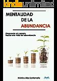 Mentalidad de la Abundancia