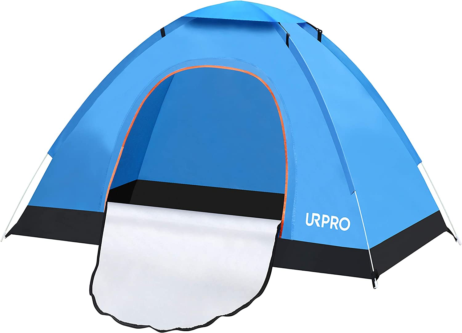 URPRO AUTOMATIC POP UP TENT