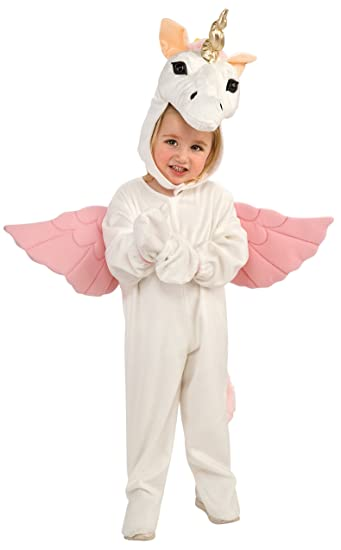 Rubieu0027s Silly Safari Unicorn Costume Small  sc 1 st  Amazon.com & Amazon.com: Rubieu0027s Silly Safari Unicorn Costume Small: Toys u0026 Games
