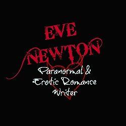 Eve Newton