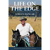 Life on the Edge: Tristan Voorspuy's Fatal Love of Africa