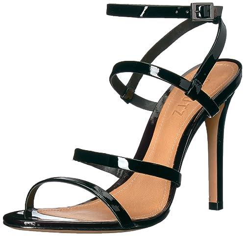 618bd728687c Schutz Women s Ilara Heeled Sandal