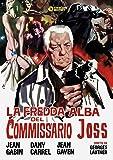 La Fredda Alba Del Commissario Joss