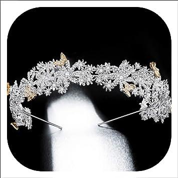 Baroque Style Headband Designer Style Cross Headband