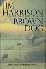 Brown Dog Kindle Edition