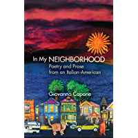 In My Neighborhood book cover