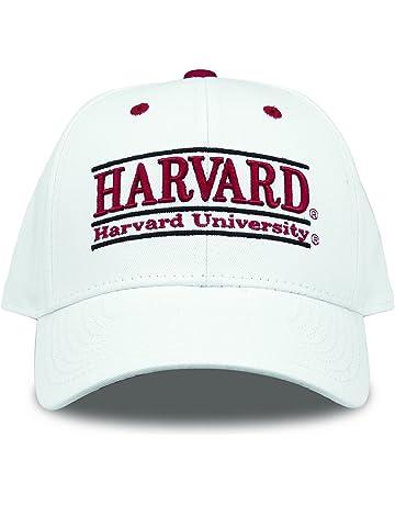 61dc31fdb9e3e ZHATS Rambler NCAA Hat. The Game NCAA Unisex College Bar Design