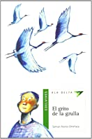 El Grito De La Grulla (Ala Delta (Serie