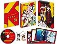 ナカノヒトゲノム【実況中】 Vol.1 [DVD]