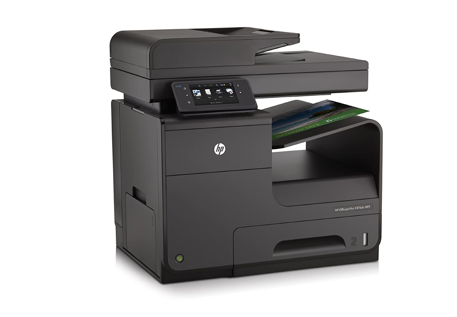 HP OFFICEJET X476DN DRIVERS FOR WINDOWS 10