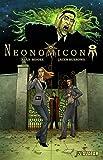 Alan Moore Neonomicon TPB