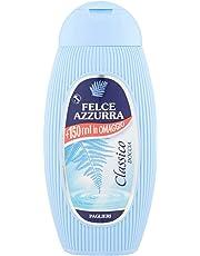 Felce Azzurra Doccia Classico - 400 ml