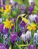 Easter Ideals 2009 (Ideals Easter): Ideals Publications