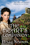 The Heart's Companion (English Edition)