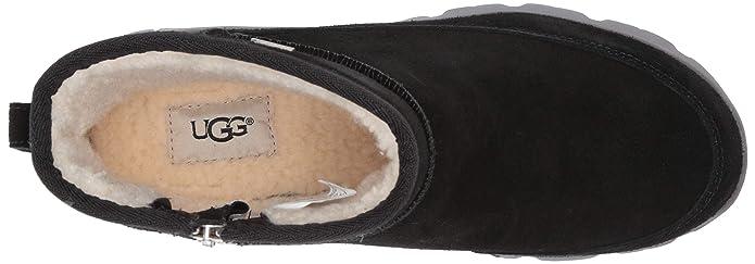 a1df1448814 UGG Women's W Palomar Sneaker Fashion Boot