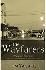 The Wayfarers | Walking Dreams Paperback