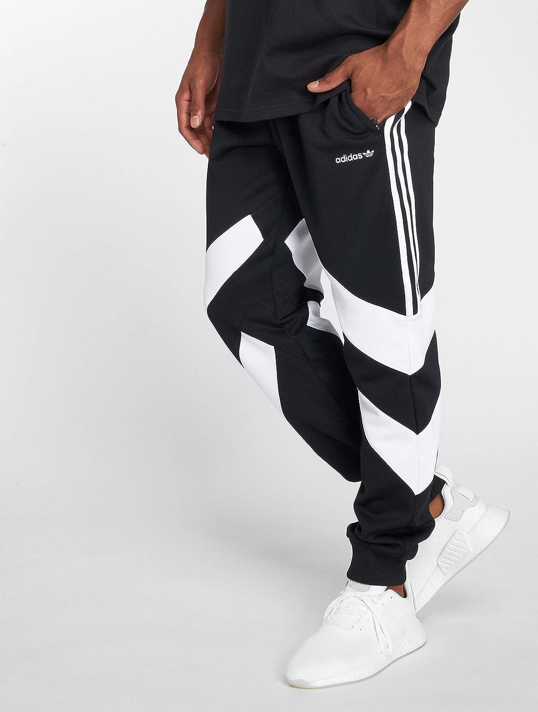 adidas Jogging Palmeston Tp Dj3457 Noir Taille S