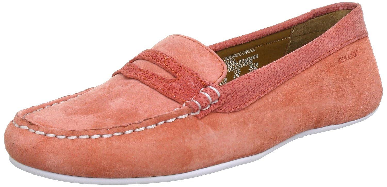 Sebago Women's Lucerne Loafer