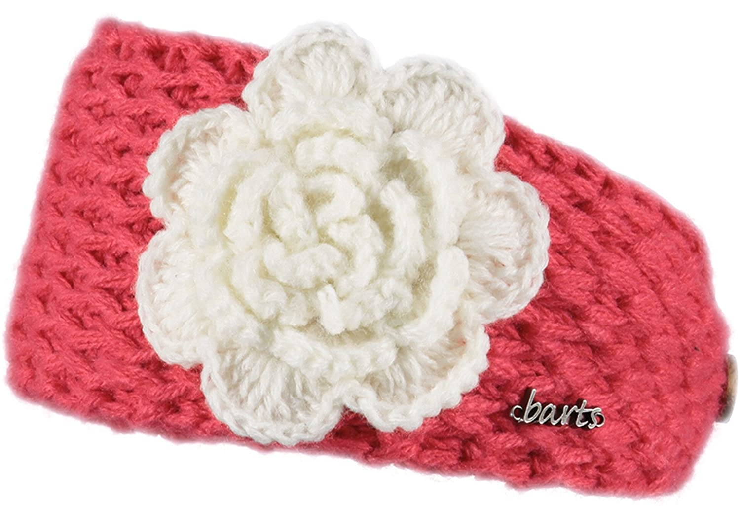 Barts Rose Headband lollipop size 53