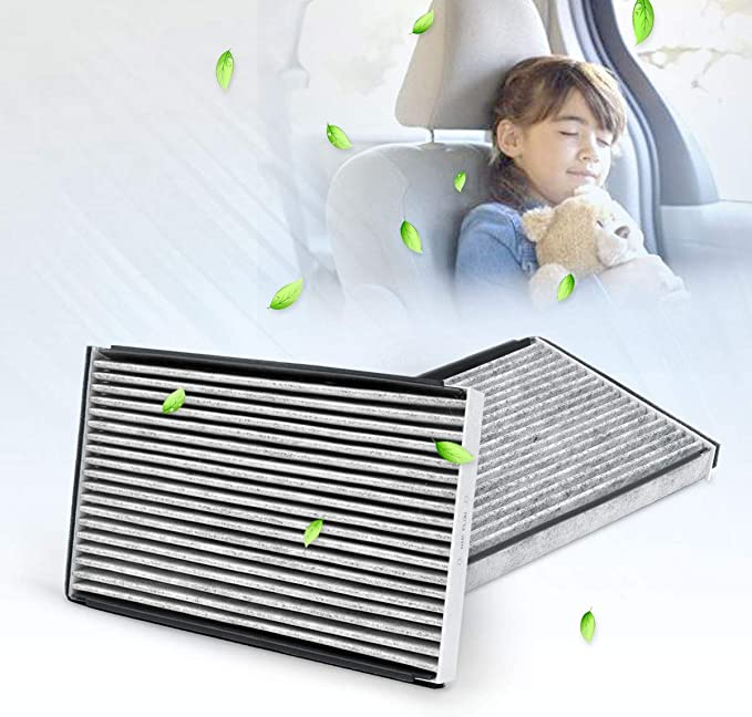 Killer Filter Replacement for MAIN FILTER MF0576993