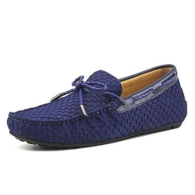 Chaussures Shenduo Casual homme MAvPLz3XK