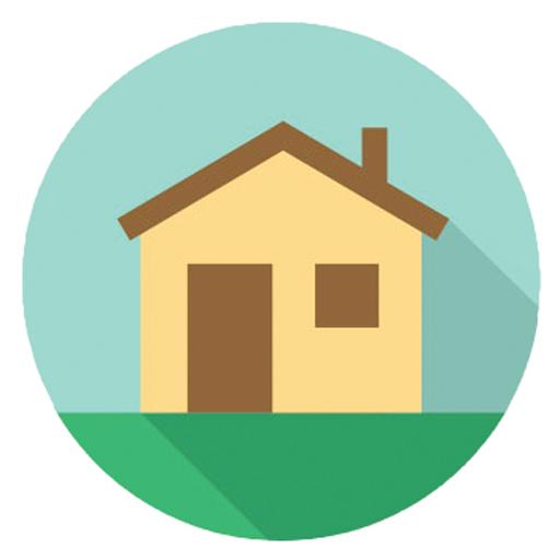 Property Rental Alert
