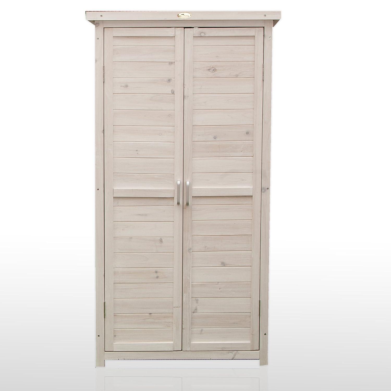 coffre pour ranger le bois de chauffage perfect coffre rangement bois mobili rebeccaar banc. Black Bedroom Furniture Sets. Home Design Ideas