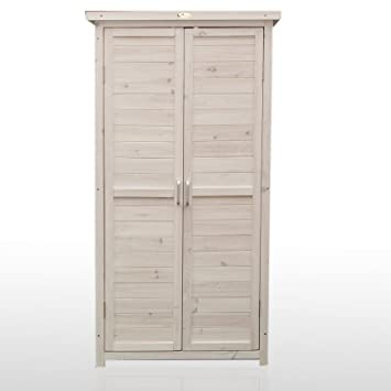bois pour armoire taille de luarticle en vert par rapport. Black Bedroom Furniture Sets. Home Design Ideas