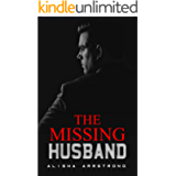 The Missing Husband (Book 1)