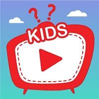 Kids Safe Videos | kiddZtube TV