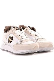 Colmar Supreme Macro O.B.O. Sneakers Homme: