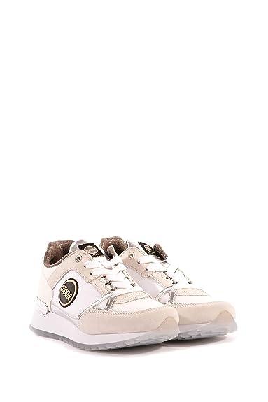 Colmar White Supreme Colors 110: : Chaussures et Sacs
