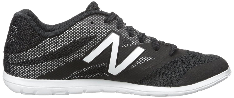 Nuevo Equilibrio Para Mujer Zapatillas De Deporte Zapatos 730v2 f1hAnD2Pd