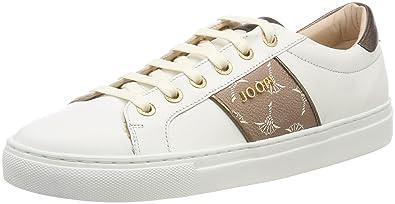 various styles release info on new product Joop! Damen Coralie LFU 6 Sneaker