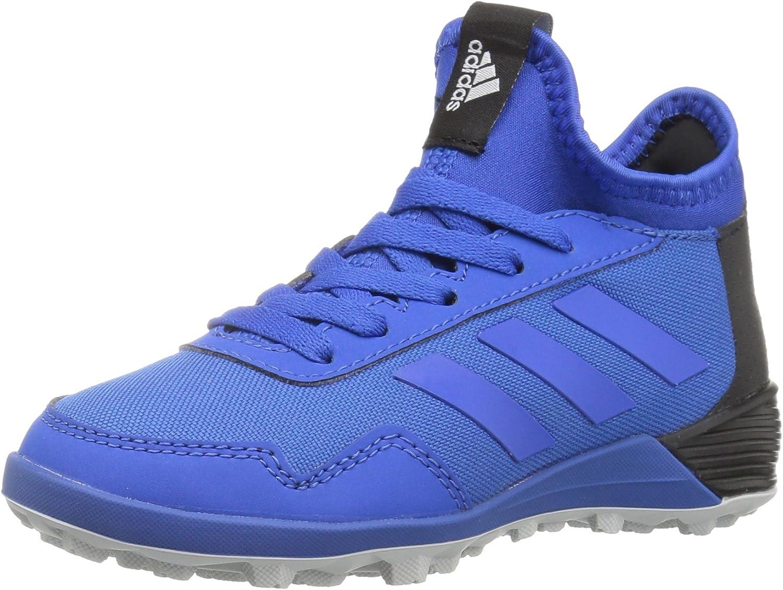 dirigir Latón Consejo  Amazon.com | adidas Kids' Ace 16.4 FxG J Soccer Shoe Skate | Sneakers
