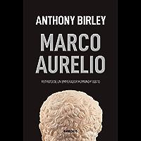 Marco Aurelio (VARIOS GREDOS)