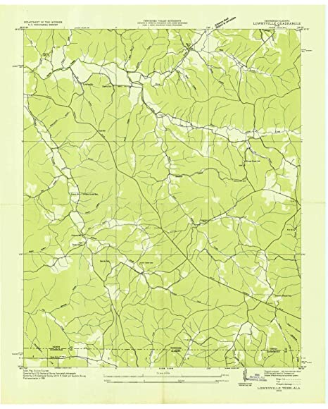 Amazon.com: YellowMaps Lowryville TN topo map, 1:24000 Scale ... on neatline on a map, largest city map, north american datum map, language spoken map, local time map, latitude map, climate map, political map, thematic map, old us map, physical map, neighborhood name map, surface area map, europe map, legend map, continent map, earth map, meridian map, prime meridan map, region code map,