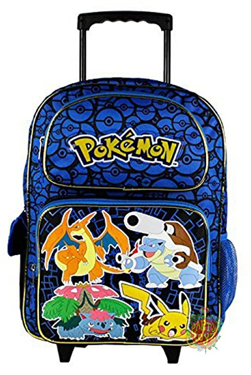 Amazon.com: Pokemon