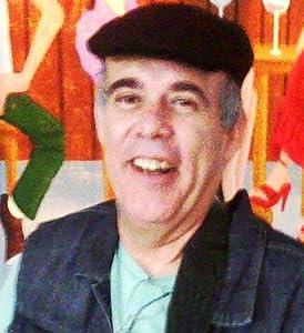 FLÁVIO CHAME BARRETO